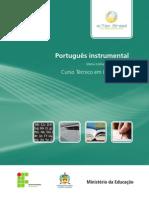 portuguesinstrumentalifes-120612091821-phpapp02