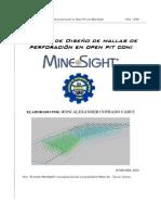Diseño de mallas de perforación.pdf