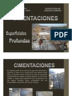 CLASE 8_CONSTRUCCION_I_-_CIMENTACIONES.pdf