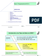 InfoPLC Net 7 TipDatos L T