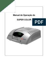 MANUAL_DO_SUPER_COLOR_2010.02.080_2.pdf