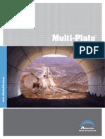 Atlantic Civil Multi-plate Brochure