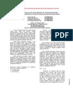 Laporan 1 Membaca Gelang Resistor.hukum Kirchooff Dan Ohm