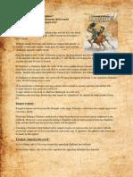 Gladiator house rules and tweaks.pdf