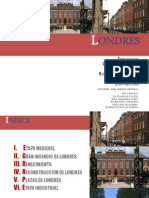 Formacion de Ciudades Parcial (1)