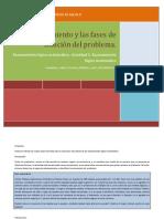 Guadalupe Isabel Ornelas Villalobos Eje2 Actividad3.Docx