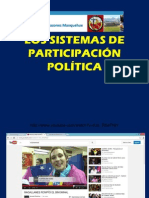4.+Los+Sistemas+de+Participación+política+en+Chile