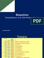 14. Lipogenesis 2, Metabolismo Del Colesterol, Lipoprot