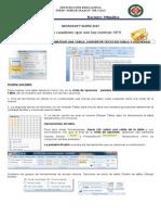Guía++documentos+comerciales+y+tablas