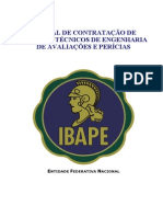 Manual - IBAPE