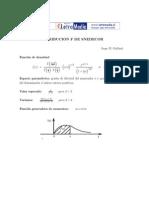 F SNEDECOR COMPLEMENTARIAS ESTA..pdf