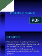 18+Puerperio+Normal+y+Patológico