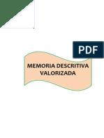 1.Anexo Nº 02 Memoria Huarbambilla