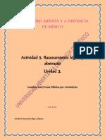 Guadalupe Isabel Ornelas Villalobos Eje2 Actividad5.Doc (4)