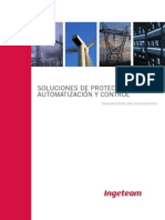 Catalogo General ITD Parte1