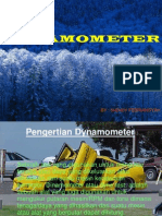 20080117 Dynamometer
