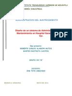 proyecto_administracion_de_mantenimiento22.docx