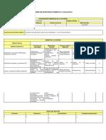176965806-Analisis-de-procesos-2-1-docx