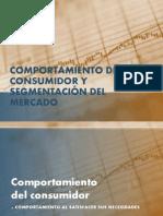 comportamientodelconsumidorysegmentacindelmercado2-140412094541-phpapp01