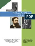 apostila-fsicaradiolgica-140220211921-phpapp02.pdf