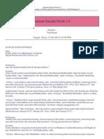 Sunnah-Sunnah-Fitrah-1-2