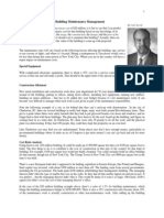 Industrial Management Notes Pdf