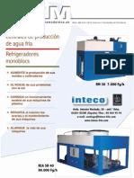 Revista Plasticos Modernos_689 abril.pdf