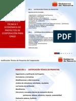 JustificacionTecnicaProyectos_Orientaciones