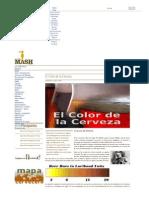 El Color de la Cerveza.pdf