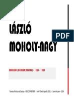 TPD_ Apresentacao_Laszlo Moholy-Nagy.pdf