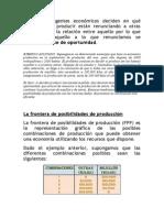 ejemplo de FFP.docx
