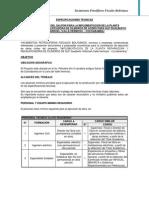 1_especificaciones_tecnicas_planta_recalificadora_gualberto_villarroel.docx