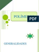 13 02 14 Polimeros Viernes