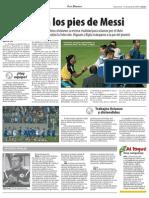 Página 16 - Mundial