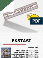Ek Stasi