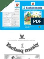 Yachaq_masiyq_1
