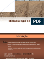 7400_Microbiologia do Solo.ppt