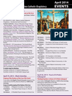 Chaplaincy April 2014 Events_lowres2