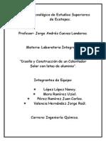Proyecto Ciencias Fabi