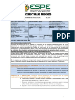 Syllabus Pm i Abril 2014