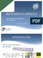 S5S1 Inec Irracionales.pdf-teoria y Ejemplos Resueltos.