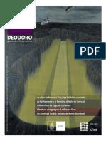 Unc Editorial Gaceta Deodoro 24