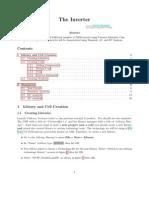 virtuoso.pdf