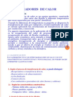 intercambiadoresdecalor-130615173948-phpapp02