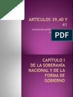 Artículos 39,40 y 41.pptx