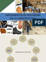 presentacin1-100115130151-phpapp01