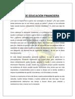 Educ Financiera