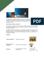Qué son las Patentes.docx