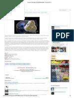 Siemens Solid Edge ST6 MP05 [Update]