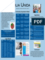 poster vaccination fall 2012final2 1